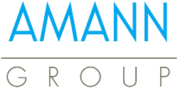 Amann Group Logo